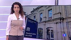 Informativo Telerioja - 29/04/21