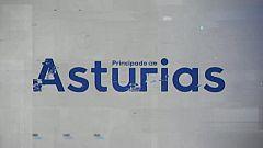 Asturias en 2' - 29/04/2021