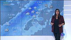 El temps a les Illes Balears - 29/04/21