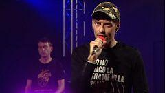 Los conciertos de Radio 3 - RomeroMartín