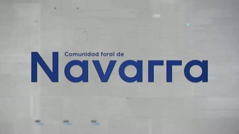 Telenavarra -  29/4/2021