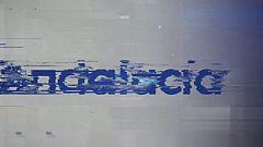 Noticias Andalucía 2 - 29/04/2021