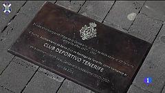 Deportes Canarias - 29/04/2021