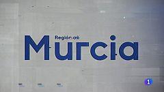 Noticias Murcia 2 - 29/04/2021