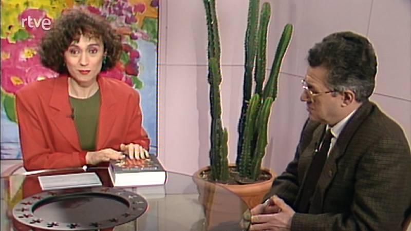 Arxiu TVE Catalunya - Menjar bé - 03/03/1992