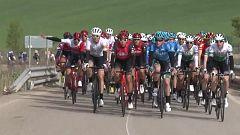 Ciclismo - Copa de España Élite y Sub-23. Clásica Valladolid Memorial Ángel Lozano