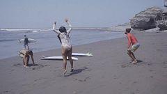Surfing.es - T4 - Programa 8