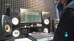 La Metro - Música per a la integració a Santa Coloma de Gramenet