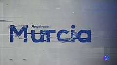 Noticias Murcia - 30/04/2021