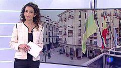 Informativo Telerioja - 30/04/21