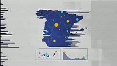 Noticias de Castilla-La Mancha en 2' - 30/04/21