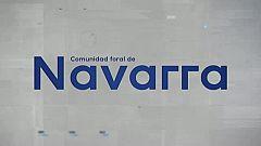 Telenavarra -  30/4/2021