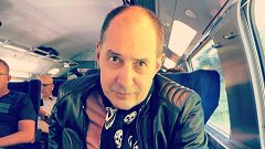 Imprescindibles - Gay Mercader