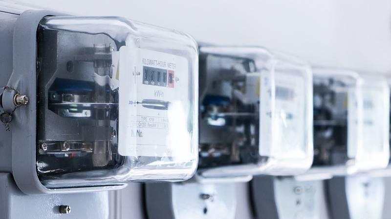 El precio de la luz se dispara en abril