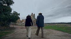 Ruralitas - Recópolis, una ciudad visigoda