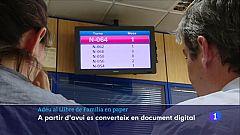 L'Informatiu - 30/04/2021