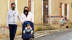 España Directo - Atlas de lo Pequeño: una óptica móvil para el ámbito rural