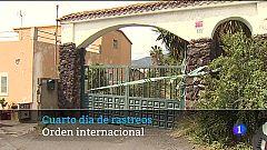 Canarias en 2' - 01/05/2021