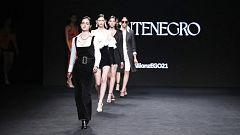 Flash Moda - Nicolás Montenegro, la nueva sensación de la moda