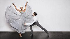 Flash Moda - Alento, mezcla perfecta de música. danza y moda