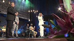 Tenderete - 02/05/2021 Desde el Teatro Consistorial de Gáldar celebrando el Día de la madre