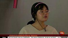 La denuncia de una estudiante abre el debate contra el sexismo en Malasia