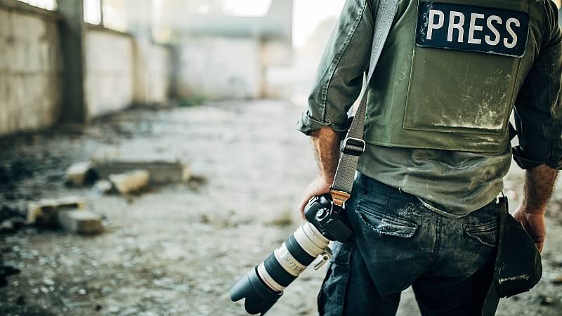 La FAPE reivindica el valor del periodismo libre en el Día Mundial de la Libertad de Prensa
