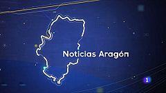 Aragón en 2' - 03/05/21