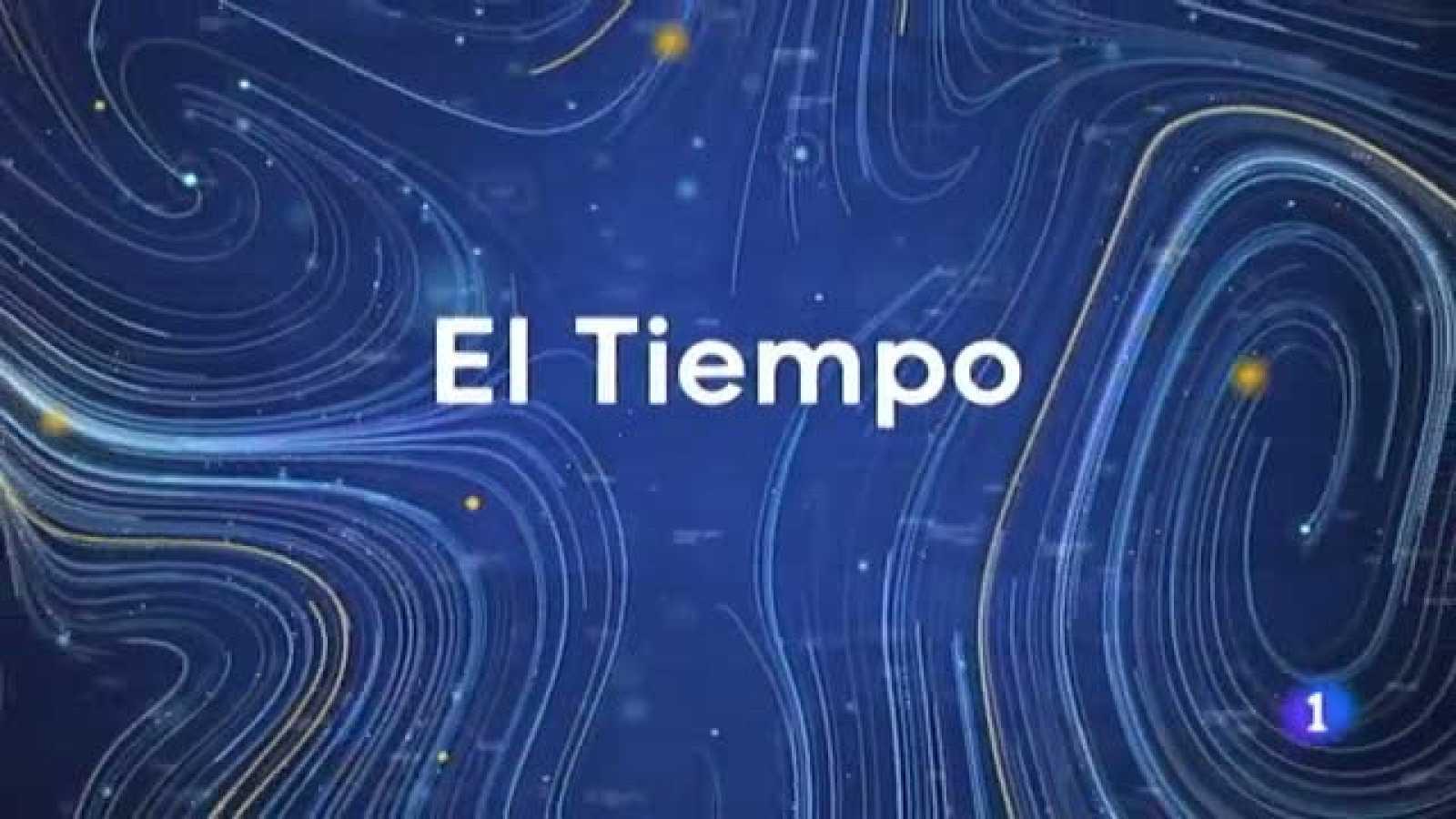 El tiempo en Navarra - 3/5/2021