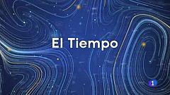 El tiempo en Asturias - 03/05/2021