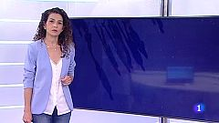 Informativo Telerioja - 3/05/21