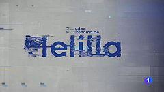 La noticia de Melilla - 03/05/21