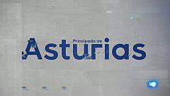 Asturias en 2' - 03/05/2021