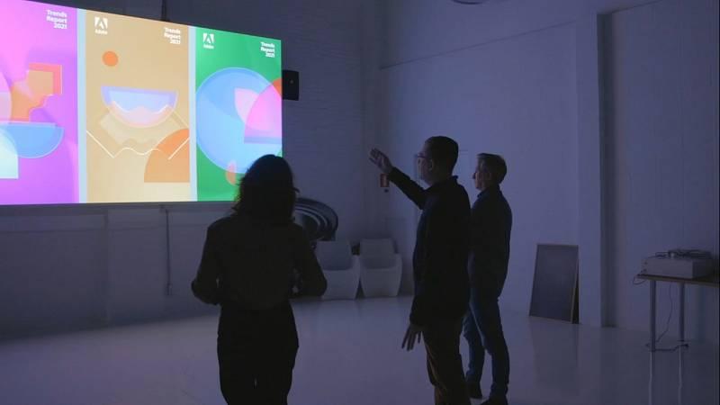 El dissseny digital a Helvètica
