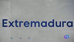 Noticias de Extremadura 2 - 03/05/2021