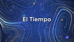 El Tiempo en la Region de Murcia - 03/05/2021