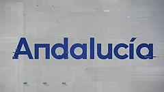 Noticias Andalucía 2 - 03/05/2021