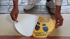 Telediario - 21 horas - 03/05/21 - Lengua de signos
