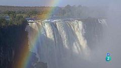 Grans Documentals - L'Àfrica austral - A la recerca de l'aigua