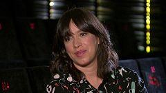 Entrevista completa con Daniela Cajías, la primera mujer en ganar el Goya a la mejor fotografía