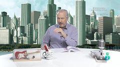 Inglés en TVE - Programa 342