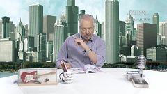 Inglés en TVE - Programa 343