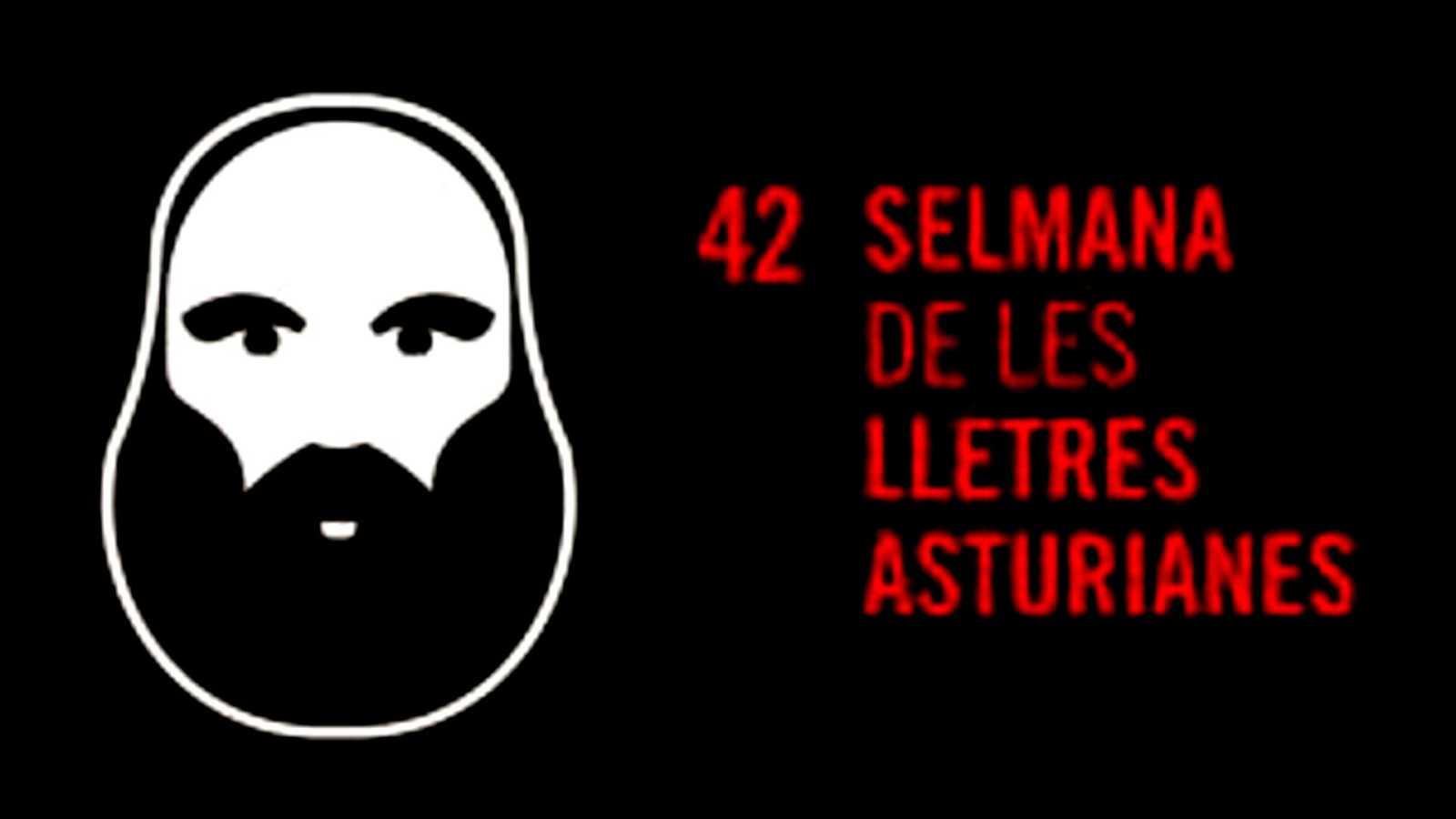 """La """"Selmana de Les LLetres Asturianes"""" homenajea a Nel amaro"""