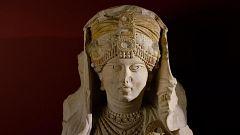 Somos documentales - Las 1001 caras de Palmira: La joya perdida del desierto