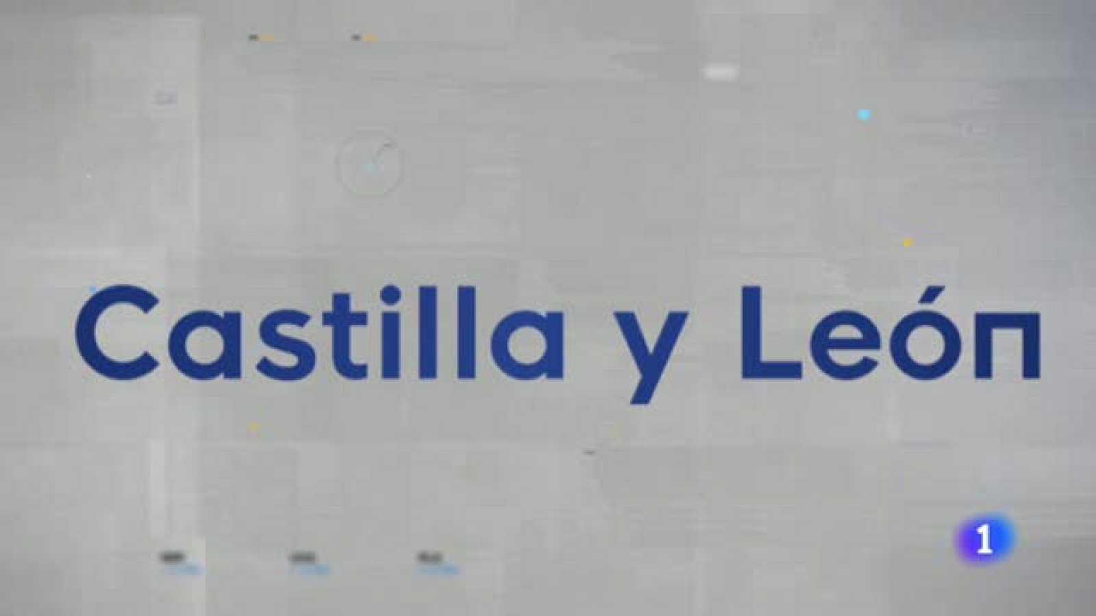 Noticias de Castilla y León - 04/05/21