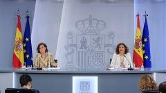 Diario 24 - 04/05/21 (2)
