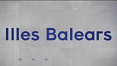 Informatiu Balear - 04/05/21