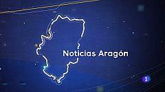 Aragón en 2' - 04/05/21