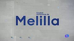 La noticia de Melilla - 4/05/21