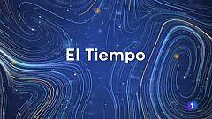 El Tiempo en la Region de Murcia - 04/05/2021